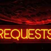 Essex Wedding DJ Hire Rustic DJ Kent London Modern Wedding DJ