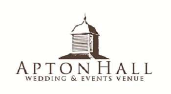 apton hall logo