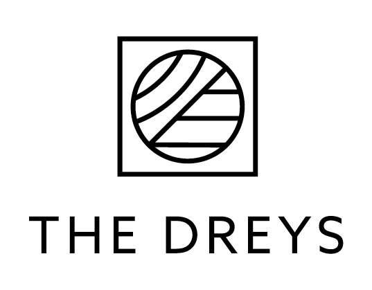 Dreys logo