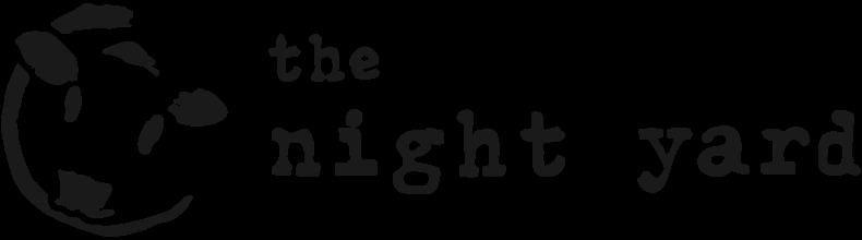 The nightyard logo
